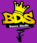 BDS dance studio