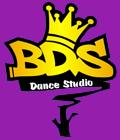 BDS dance studio